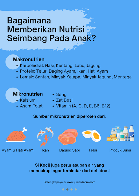 nutrisi-seimbang-pada-anak