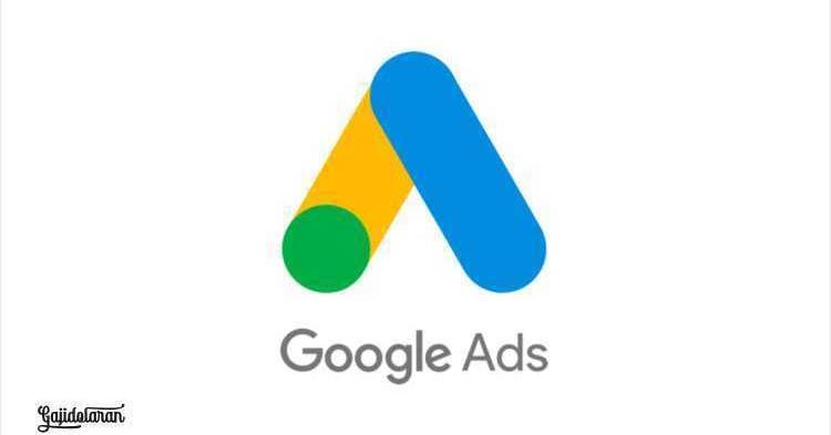 Promosi Video Youtube Menggunakan Google Ads Gaji Dolaran Blog Khusus Membahas Ilmu Youtube