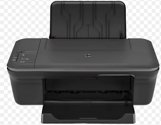 http://www.canondownloadcenter.com/2018/04/hp-deskjet-1050-printer-driver-download.html