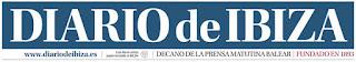 https://www.diariodeibiza.es/pitiuses-balears/2020/04/14/coronavirus-impide-proyecto-erasmus-instituto/1136411.html