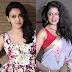 Ramayan पर विवादित बयान देने वाली Kavita Kaushik के सपोर्ट में उतरी Swara Bhasker, कहा 'Stay Strong...'