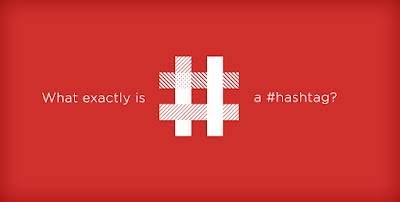 What Exactly is a #Hashtag and How do they help my Business?