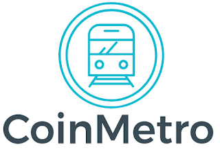 Coin Metro - Detail ICO Token