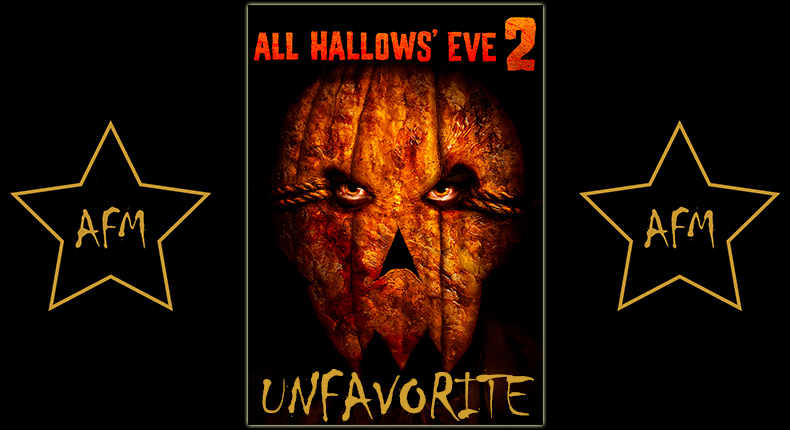 all-hallows-eve-2-all-hallows-eve-the-reaping