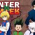 Hunter x Hunter (2011) İndir | Türkçe Altyazılı | DUAL AUDİO | 1080p