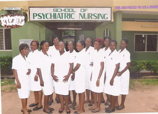 Nursing Schools in Nigeria, Their Locations, Fees and Admission Requirements