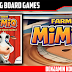 Farm MiMiQ Review