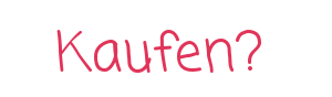 https://www.luebbe.de/one/buecher/junge-erwachsene/auf-ewig-mein/id_6365319
