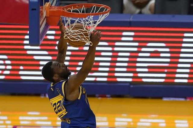 Αρνητικό το NBA να παραμείνει ανεμβολίαστος ο Γουίγκινς για θρησκευτικούς λόγους