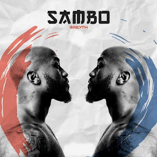 Breyth - Sambo (Original Mix) [Download]