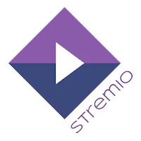 Stremio for Android TV