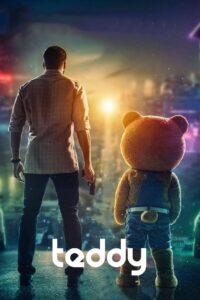 Download Teddy (2021) Subtitle Indonesia