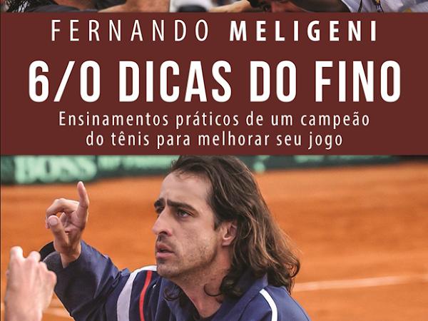 Lançamento de março: Generale (Évora) + Evento no Rio de Janeiro
