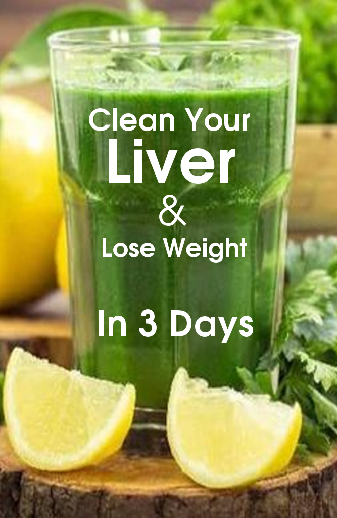 Clean Your Liver And Lose Weight In 3 Days #Cleandrinks #Livermedicine #Loseweight #3daysloseweight #Keto #Ketodrinks #ketofoods