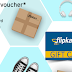 Free Rs.750 Amazon, Flipkart or Gift Cards of your choice + Bumper prizes