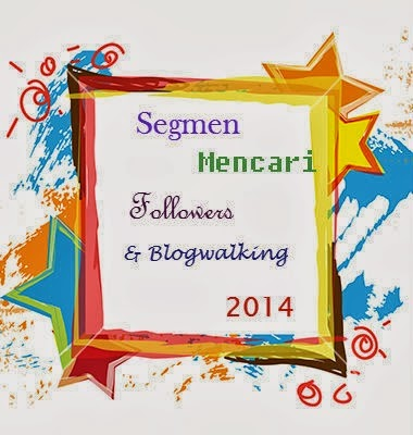 http://salinasafea.blogspot.com/2014/03/segmen-mencari-followers-blogwalking_2.html