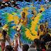 Colombia y Alemania se unen para preservar Las Fiestas de San Pacho