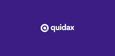 Quidax Raises 7,772 BNB On Worst Day Of Crypto