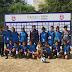 सरदारपुर - राज्य स्तरीय फुटबॉल स्पर्धा में उत्कृष्ट विद्यालय की छात्राए पहुँची सेमीफाईनल मे