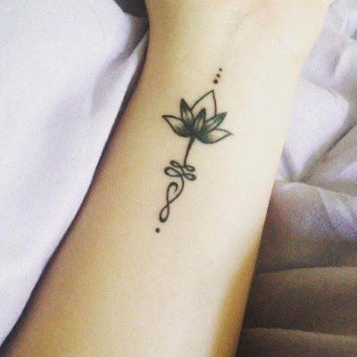tattoos samoan