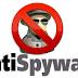 Anti spyware elimina todo tipo de malware Gratis