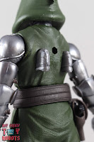 Marvel Legends Doctor Doom 14