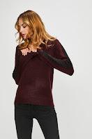 pulover-femei-vero-moda-6