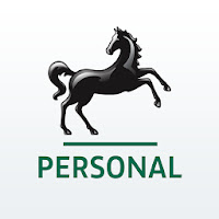 Lloyds Bank Mobile Banking: by your side Apk Download