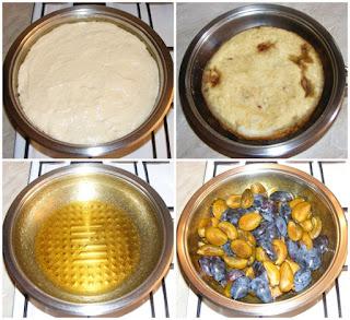 retete tarta cu fructe, reteta prajitura cu fructe, retete dulciuri prajituri si deserturi de casa cu fructe, retete culinare,