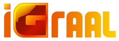 http://fr.igraal.com/?parrain=AG_5727c3d764c88