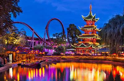 must-visit-amusement-parks-around-world