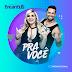 Banda Encantu's - Promocional - 2018