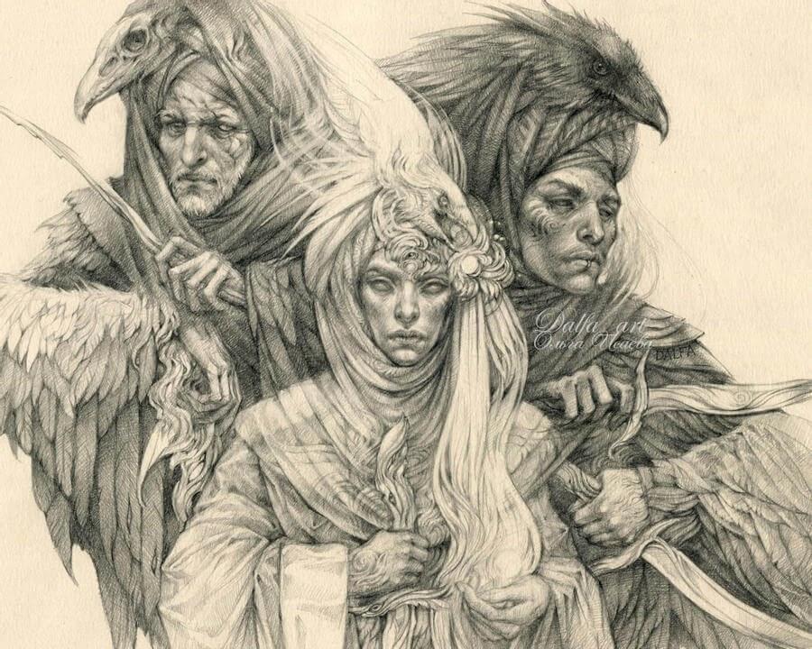 04-Brides-of-the-wind-Olga-www-designstack-co