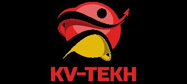 KV-TEKH - The Best SEO blog