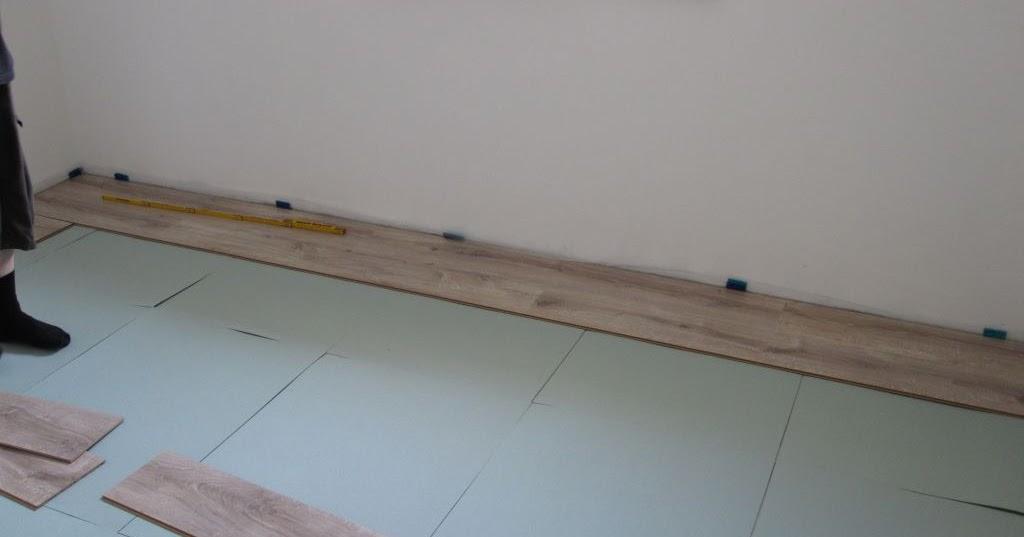 dampfsperre laminat mit dampfbremse with dampfsperre. Black Bedroom Furniture Sets. Home Design Ideas