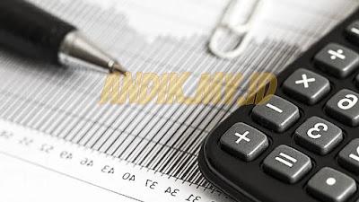 Pekerjaan untuk lulusan akuntansi baru