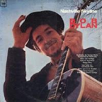 """Nashville skyline"" - Bob Dylan"