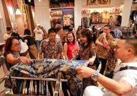 Rianty-Batik
