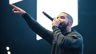 Drake shares two new songs: 'One Dance' and 'Pop Style,' with Jay Z and Kanye West