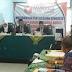 Gelar Sidang  Musyawarah Dikantor Panwaslu, H.Rustandi - Dikdik Hadirkan Saksi Ahli