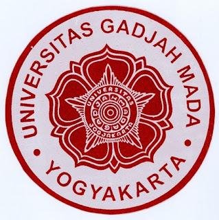 Daftar Lengkap Jurusan dan Fakultas di UGM