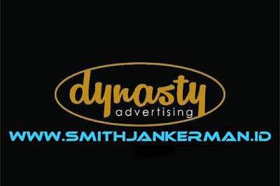 Lowongan PT. Dynasty Media Sumatera Pekanbaru Agustus 2018