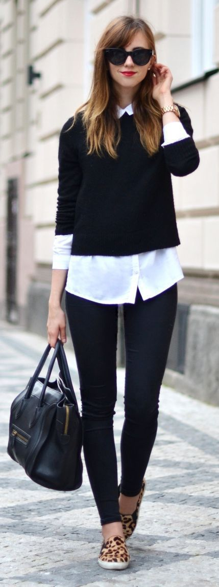 SWEATERS DELUX...welcome!