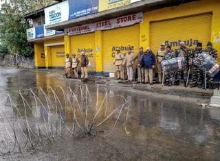 curfew-effective-in-kishtwar-on-second-day