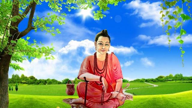 sripada srivallabha siddha mangala stotram telugu lyrics