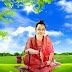 Sripada srivallabha divya siddha mangala stotram with telugu lyrics and video |  శ్రీపాద శ్రీవల్లభ దివ్య సిద్ధ మంగళ స్తోత్రం