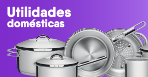 Fornecedores em Utilidades Domésticas Download Grátis