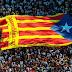 Ώρα της κρίσης και της ανεξαρτησίας (;) για την Καταλονία