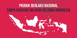 Distributor Pulsa Bali