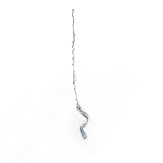 Spider-Man photoediting web png